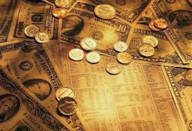 نرخ طلا، سکه و ارز در بازار امروز پنجشنبه ۲۱ شهریور ۹۸ +جدول
