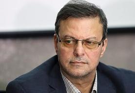 اسدی مدیرعامل نساجی مازندران شد