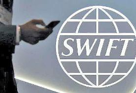 Russia, Iran coordinating their payment systems as SWIFT alternative