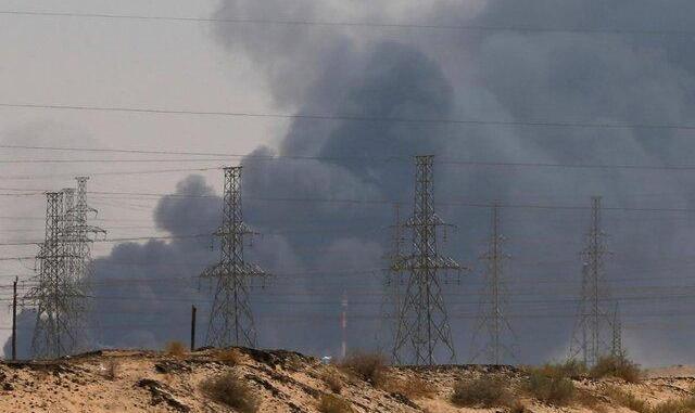 هدیه ۱ میلیاردی عربستان به عراق برای فاصله با ایران؟ عربستان برای جبران کمبود نفت،  ۲۰ میلیون بشکه نفت از عراق وارد میکند