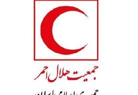 لغو مجمع عمومی هلالاحمر به دلیل زلزله آذربایجان شرقی