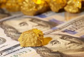 نرخ ارز، دلار، طلا و سکه در بازار؛ یکشنبه ۲۴ شهریور ۹۸