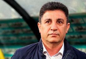 انتقاد از نحوه بازی تیم نفت مسجد سلیمان/«فیرپلی» را معنا کنید