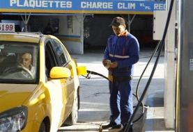 حمله به تاسیسات نفتی عربستان؛ قیمت نفت به بالاترین حد در ۴ ماه اخیر رسید