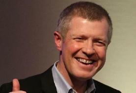 Scottish Liberal Democrats leader vows to stop indyref2
