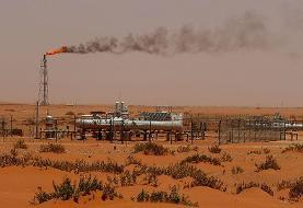 عراق استفاده از خاک این کشور در حمله به تأسیسات نفتی عربستان را تکذیب کرد