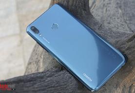 مختصر و مفید درباره تلفن هوشمند Huawei Y۹ ۲۰۱۹