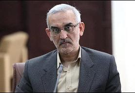 افزایش ۴۰ درصدی ترافیک تهران در مهر