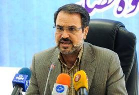 افرادی که تبعیت ایرانی ندارند نمیتوانند املاک غیرمنقول خریداری کنند