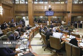 تصویب لایحه ساماندهی منابع آلاینده دیزل در محیطهای کارگاهی