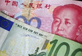 روسیه هیچ وامی به دلار نمیگیرد/یورو و یوآن جایگزین دلار شدند