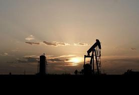 حملات حوثیها نفت را چقدر گران میکند؟