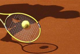 زمان ثبت نام انتخابات فدراسیون تنیس اعلام شد