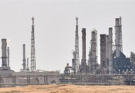 Yemenis target Saudi Aramco with 10 drones