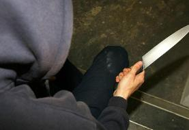 County lines epidemic blamed as number of children missing or linked to drugs gangs doubles