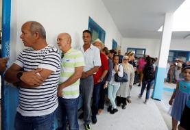 دومین انتخابات ریاست جمهوری پس از انقلاب تونس؛ بیم ها و امیدها