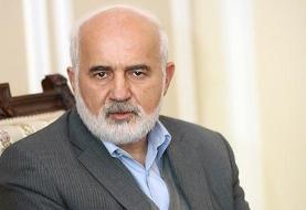 احمد توکلی: سازمان مستقل مبارزه با فساد تشکیل شود