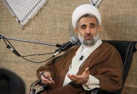 تلاش امارات و عربستان برای بهبود روابط خود با ایران