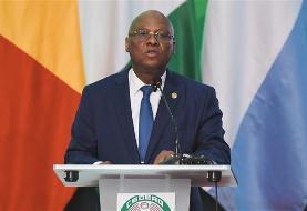 West African leaders pledge $1 billion to counter Takfiri terrorism