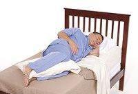 فرم خوابیدن&#۸۲۰۴;تان چقدر درست است؟