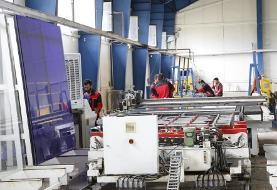 افزایش صادرات محصولات ایرانی با حمایت بنیاد برکتِ ستاد اجرایی فرمان حضرت امام (ره)