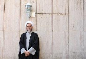 پاسخ توئیتری نماینده اصلاحطلب به توهینهای یک مجری : کودک متولد خرداد ۸۸، سن سیاسی من را در ...
