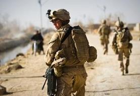آمریکا به شکست خود در جنگ افغانستان اعتراف کند