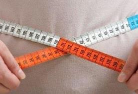 کاهش وزن ناگهانی را جدی بگیرید!