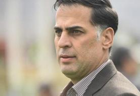 آذری به کمیته انضباطی احضار شد