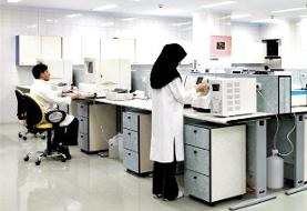 خطر تعطیلی آزمایشگاه های پزشکی کوچک