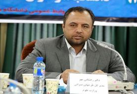 جمعآوری ۲۴ هزار بخاری نفتی مدارس از مهرماه