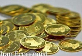 حباب سکه در بازار نداریم