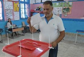 Tunisia presidential election heads to runoff