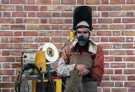 راه حل مشکل قراردادهای موقت کارگران