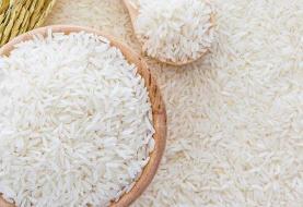 توضیح گمرک در خصوص برنج های دپو شده در بنادر