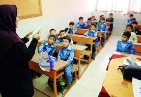 کمبودمعلم چالش جدی آموزش وپرورش مرکزی/۱۲۰فضای ورزشی برای۲۰۰۰مدرسه