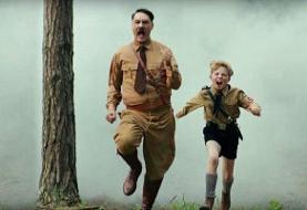 جشنواره تورنتو برندگانش را شناخت/ کمدی هیتلر اول شد