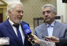 Iran secures €1.2bn of Russian loan for building mega power plant