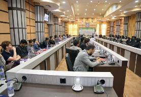 نخستین مدرسه تابستانی حقوق پارلمانی در قم آغاز به کار کرد