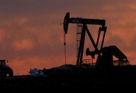 زمان مورد نیاز برای بازسازی تولید نفت درعربستان پس از حمله پهپادی اعلام شد