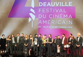 پایان جشنوارۀ دوویل: عشق به سینمای آمریکا و تنفر از دونالد ترامپ