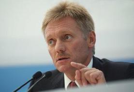 روسیه: عربستان درخواست هیچ کمکی از ما پس از حمله نکرده است
