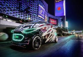 The Future of Design: Transportation