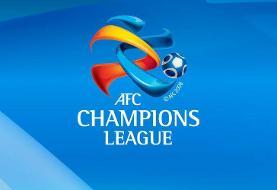 سهمیه ایران در جام باشگاههای آسیا؛ ۳+۱/کاهش سهمیه امارات و عربستان