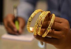 دلایل کاهش قیمت طلا پس از یک هفته تعطیلی
