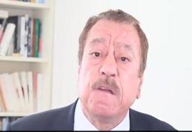عبدالباری عطوان: چرا پاتریوتهای آمریکا به داد عربستان نرسیدند؟