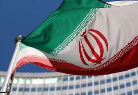 ترامپ نمی تواند با ایران بجنگد