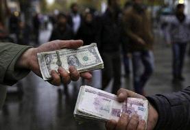 طرح برخورد با مخلان بازار ارز در آستانه اربعین اجرا میشود