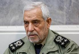 پاسخ عجیب بنیصدر به ارتشیها درباره تحرکات نظامی صدام برای حمله به ایران
