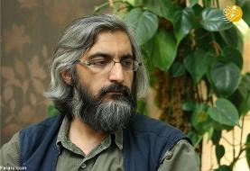 واکنش کیهان به حواشی اخیر درباره صدا و سیما